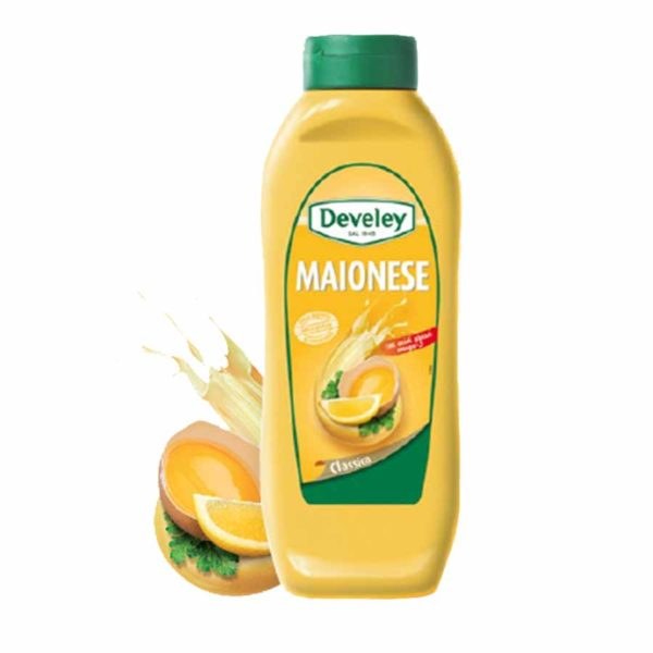 maionese-squeezer-ml-800-develey-0000674-1
