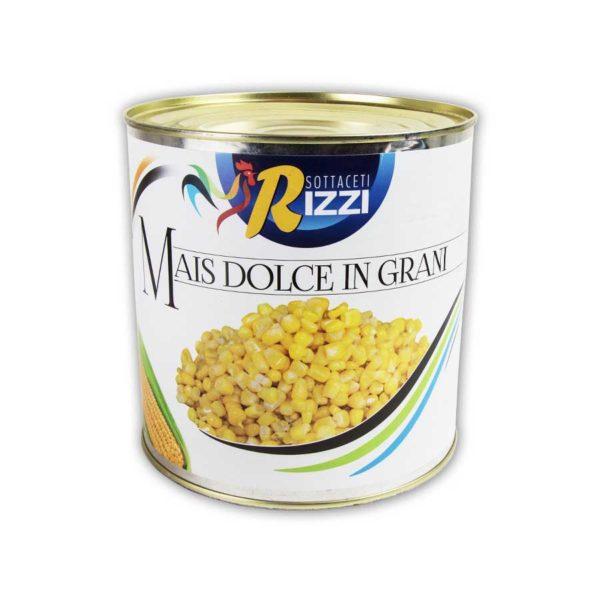 mais-dolce-kg-3-rizzi-0004169-1