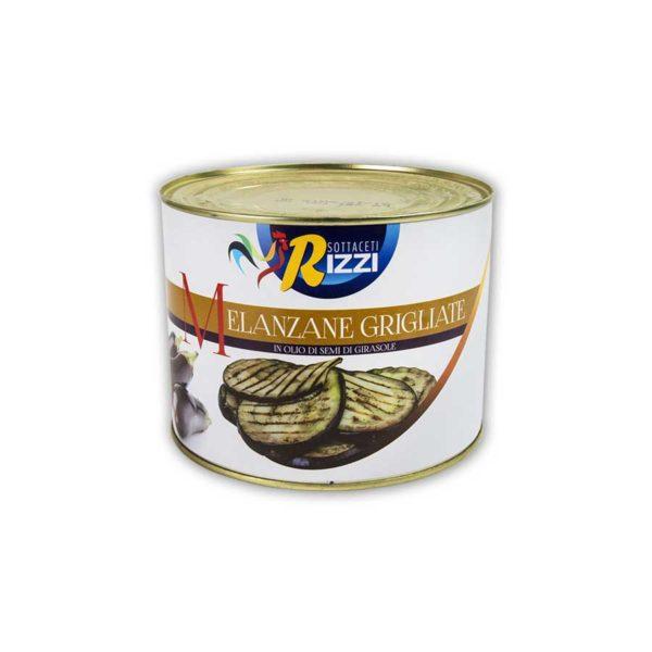 melanzane-grigliate-in-olio-kg-2-rizzi-0004082-1