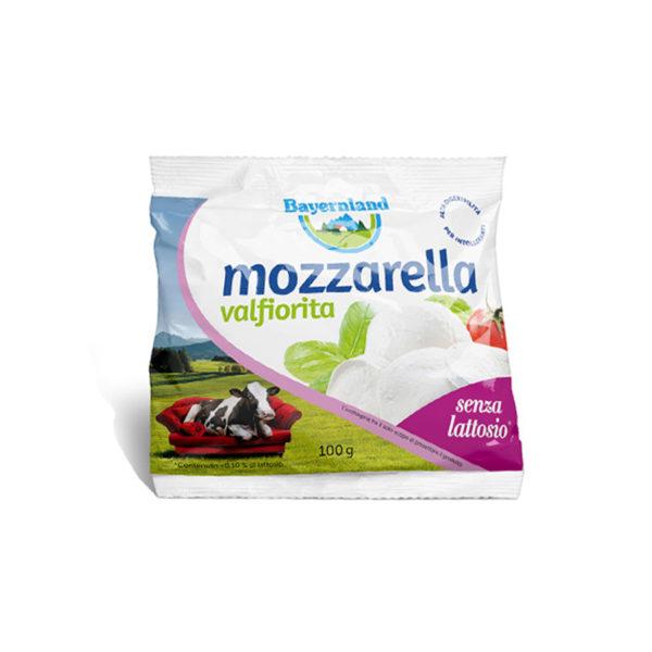 mozzarella-s-lattosio-gr-100x-pz-10-bayernland-0004047-1