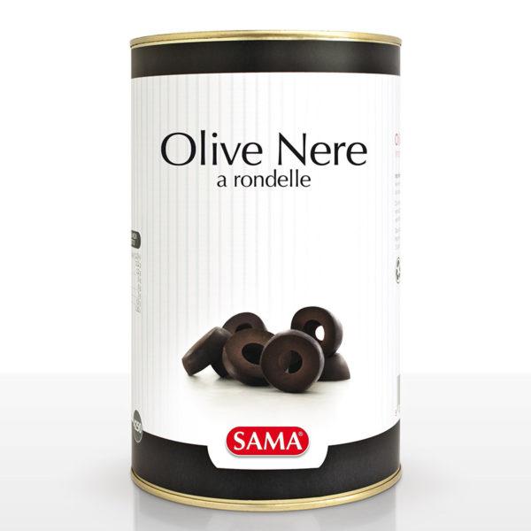 olive-nere-a-rondelle-ml-4250-sama-0004900-1