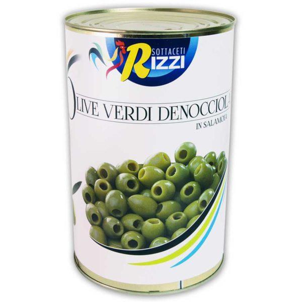 olive-verdi-denocciolate-ml-4250-rizzi-0004128-1