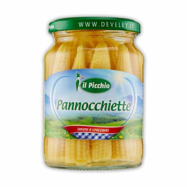 pannocchiette-di-mais-ml-370-develey-0005101-1