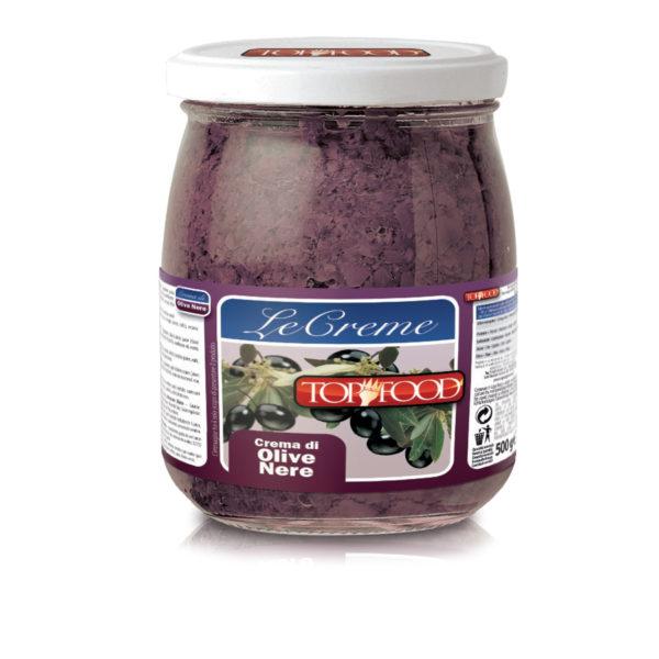 pate-di-olive-nere-gr-520-top-food-0004921-1