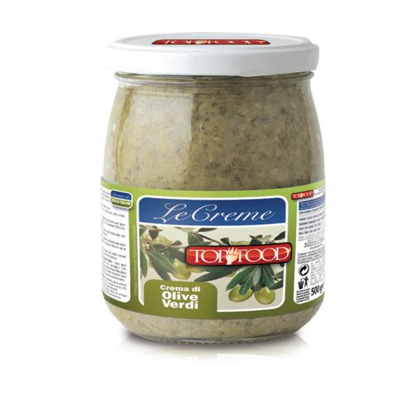 pate-di-olive-verdi-gr-520-top-food-0004920-1