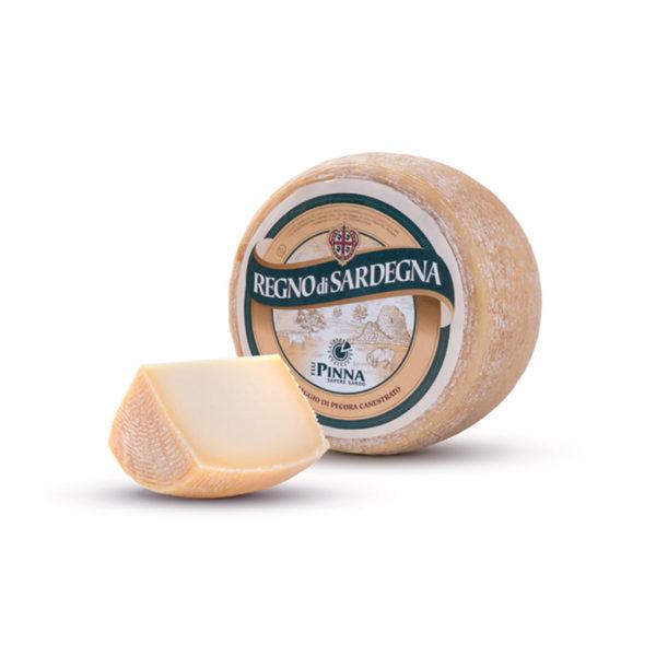 pecorino-regno-sardegna-classico-pinna-0003918-1