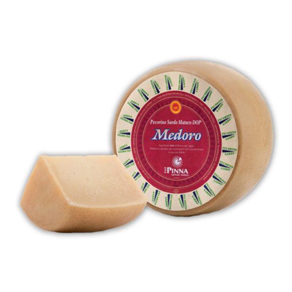 pecorino-sardo-medoro-maturo-pinna-0002576-1