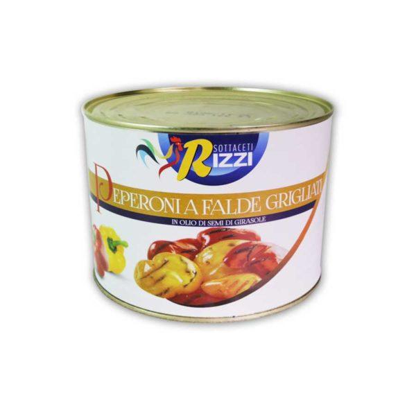peperoni-grigliati-in-olio-kg-2-rizzi-0004083-1