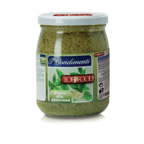 pesto-genovese-gr-520-top-food-0004922-1