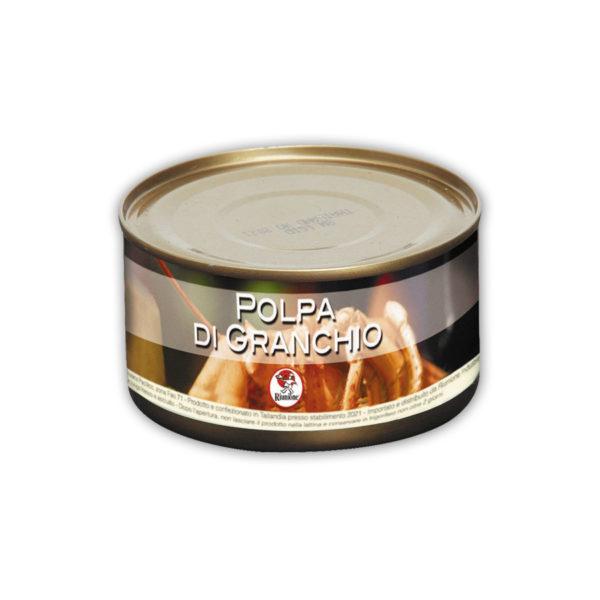 polpa-di-granchio-gr-170-0001904-1