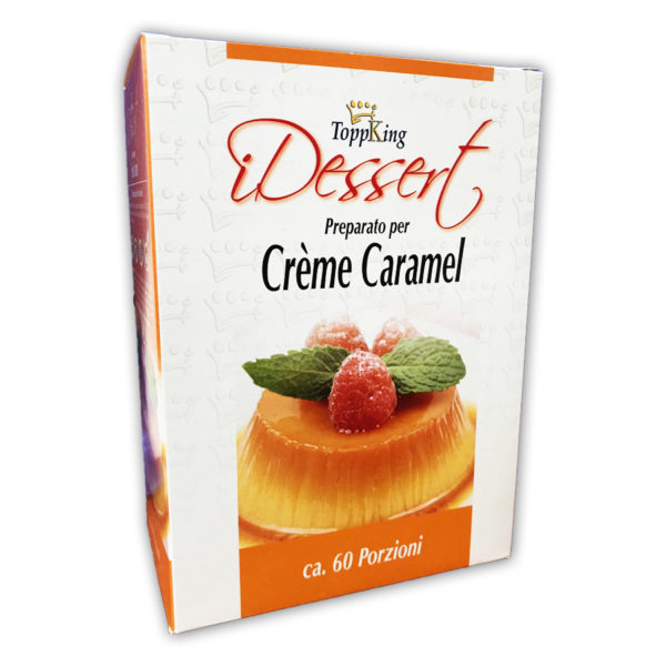 prep-creme-caramel-gr-140-x-4-top-food-0004123-1