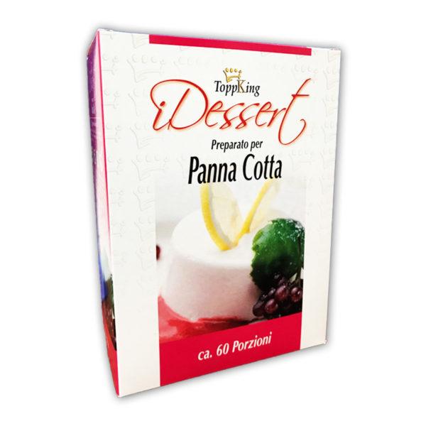 prep-panna-cotta-gr-140x4-top-food-0004826-1