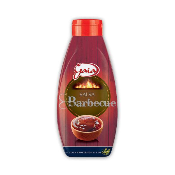 salsa-barbecue-fume-gr-900-gaia-0002307-1