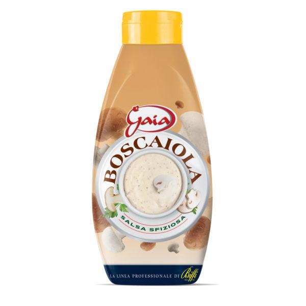 salsa-boscaiola-gr-800-gaia-0002305-1