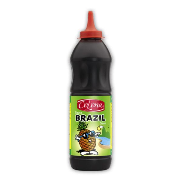 salsa-brasil-kg-1-colona-0004947-1
