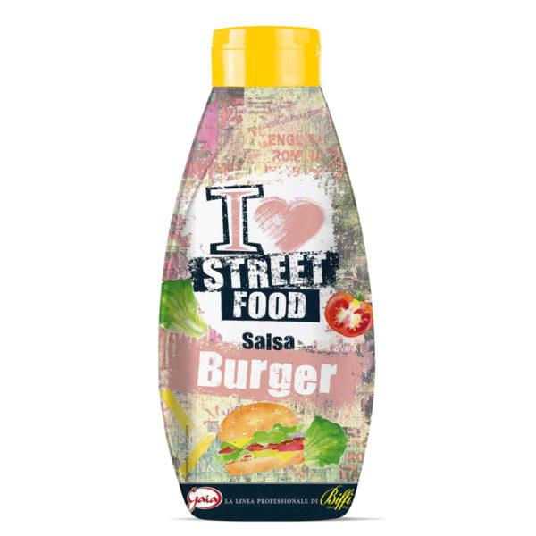 salsa-burger-gr-800-gaia-0004658-1