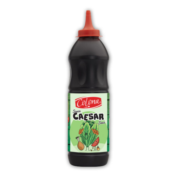 salsa-caesar-dressing-kg-1-colona-0004950-1