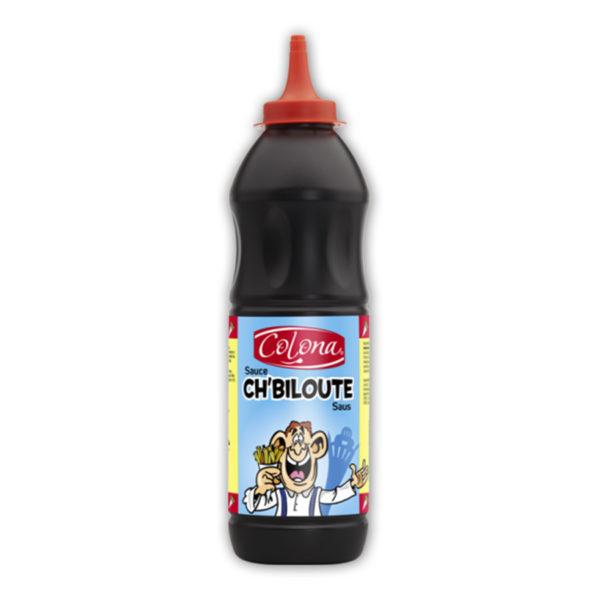 salsa-ch-biloute-kg-1-colona-0004952-1