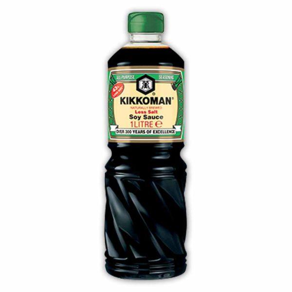 salsa-di-soia-kikkoman-ml-1000-0004835-1