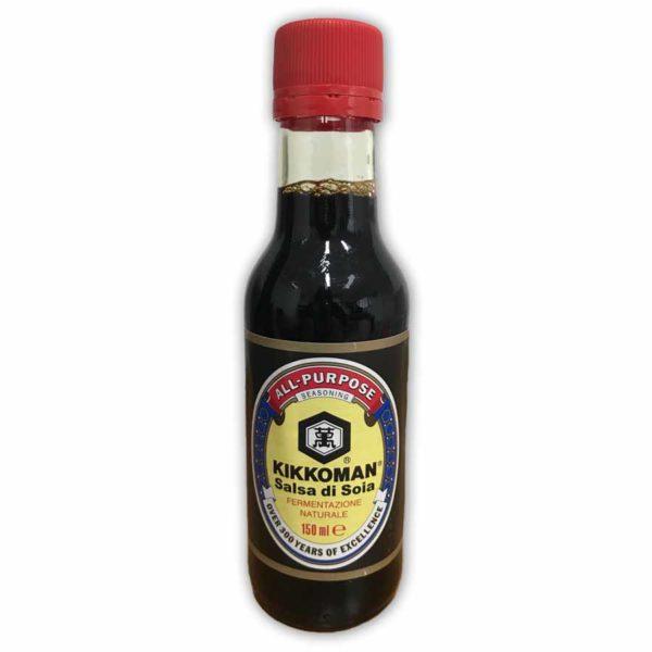 salsa-di-soia-kikkoman-ml-150-0003630-1