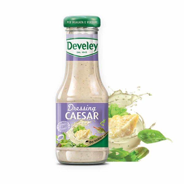 salsa-dressing-caesar-ml-200-develey-0004307-1
