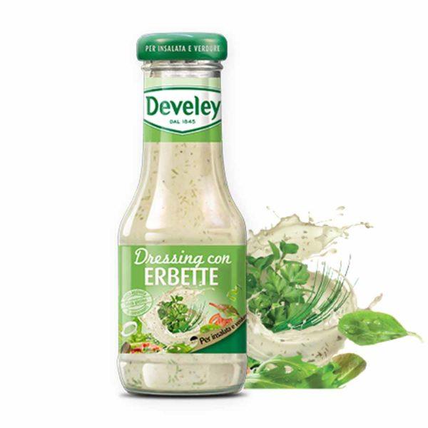 salsa-dressing-erbette-ml-200-develey-0004308-1