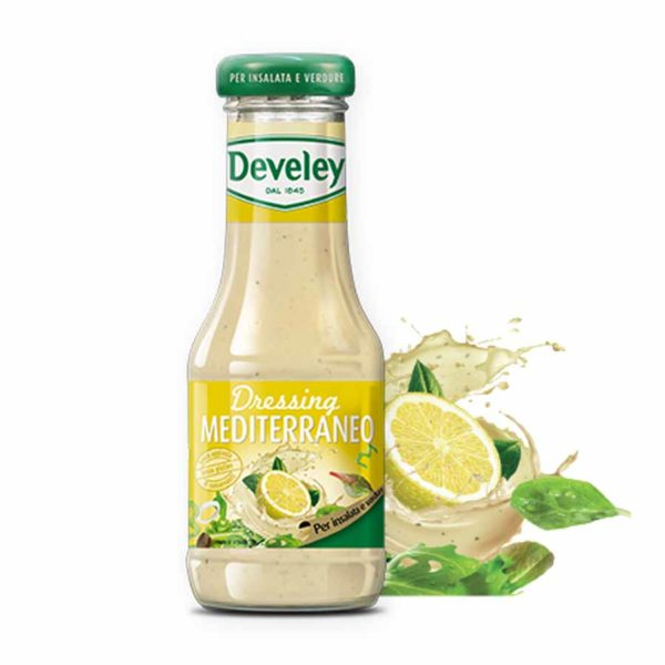 salsa-dressing-mediterran-ml-200-develey-0004310-1