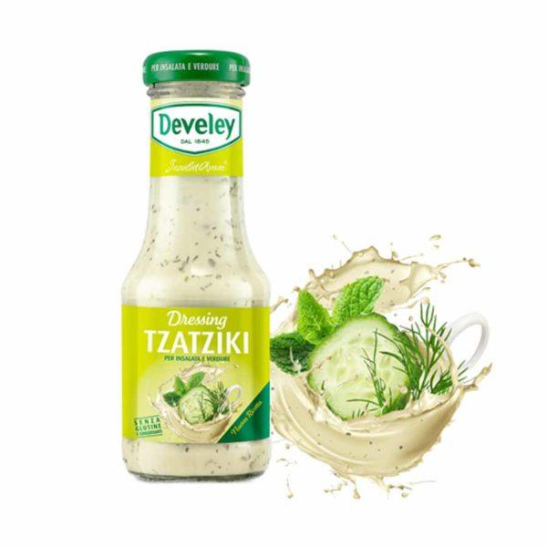 salsa-dressing-tzatziki-ml-200-develey-0004884-1
