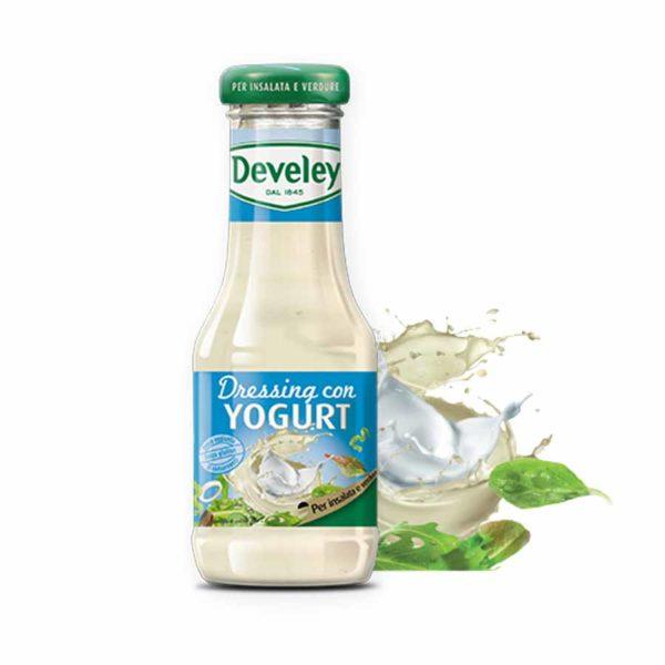 salsa-dressing-yogurt-ml-200-develey-0004309-1