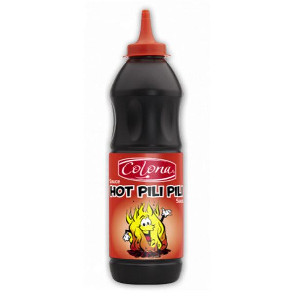 salsa-hot-pili-pili-kg-1-colona-0004955-1