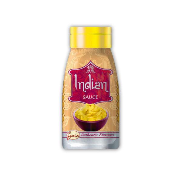 salsa-indiana-gr-270-gaia-0002312-1