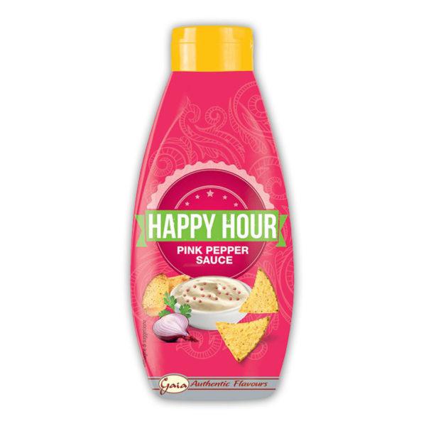 salsa-pepe-rosa-happy-hour-gr-800-gaia-0003972-1