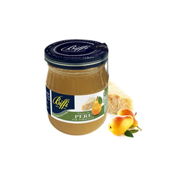salsa-pera-x-formaggi-gr-100-biffi-0005051-1