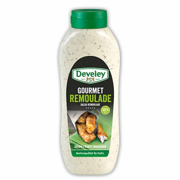 salsa-remoulade-ml-875-develey-0004320-1