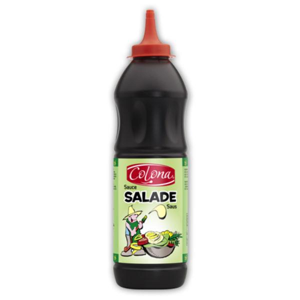 salsa-salade-kg-1-colona-0004962-1