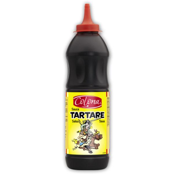 salsa-tartare-kg-1-colona-0004963-1