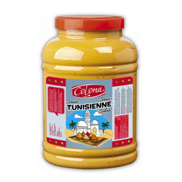 salsa-tunisienne-kg-3-colona-0005136-1