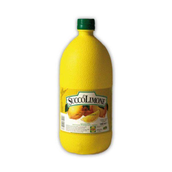 succo-di-limoni-di-sicilia-lt-1-top-food-0002739-1