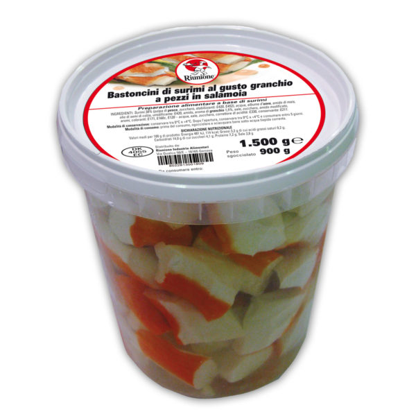 surimi-gusto-granchio-in-salamoia-gr-900-0002798-1