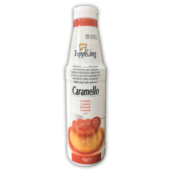 topping-caramellato-kg-1-top-king-0002885-1