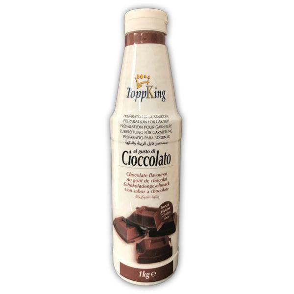 topping-cioccolato-kg-1-top-king-0002886-1