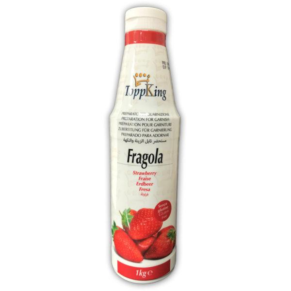 topping-fragola-kg-1-top-king-0002887-1