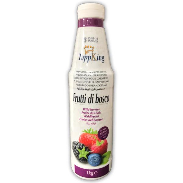 topping-frutti-di-bosco-kg-1-top-king-0002888-1