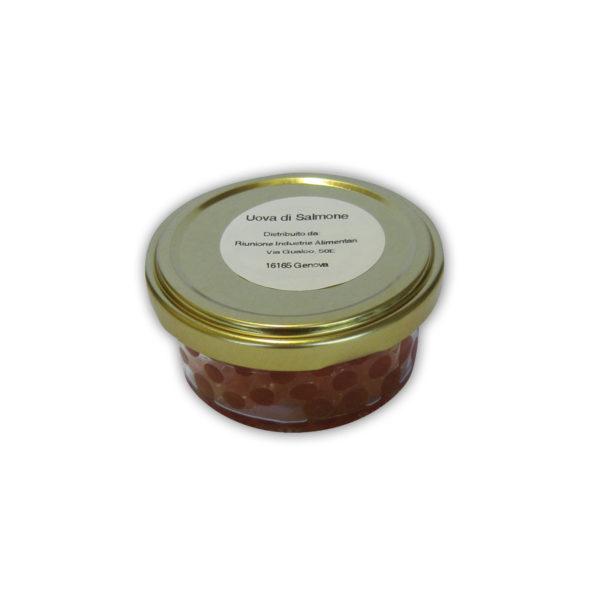uova-di-salmone-vaso-gr-50-0004127-1