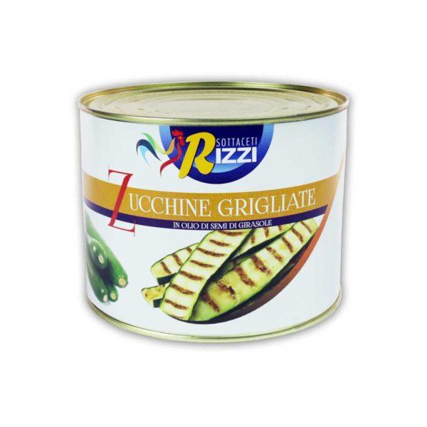 zucchine-grigliate-in-olio-kg-2-rizzi-0004085-1