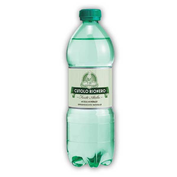 acqua-cutolo-efferv-nat-cl-50-x-24-0004761-1
