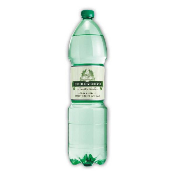 acqua-cutolo-lt-1-x-12-bott-0004141-1
