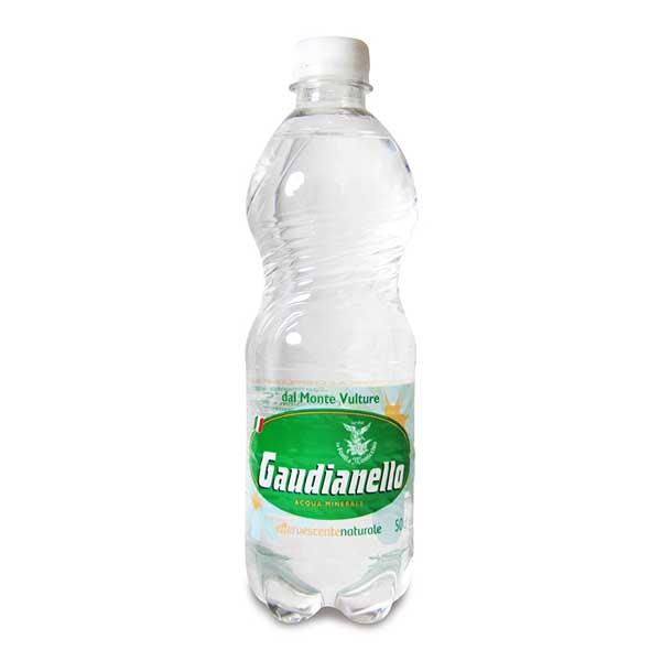 acqua-gaudianello-cl-50-x-24-bott-0001799-1