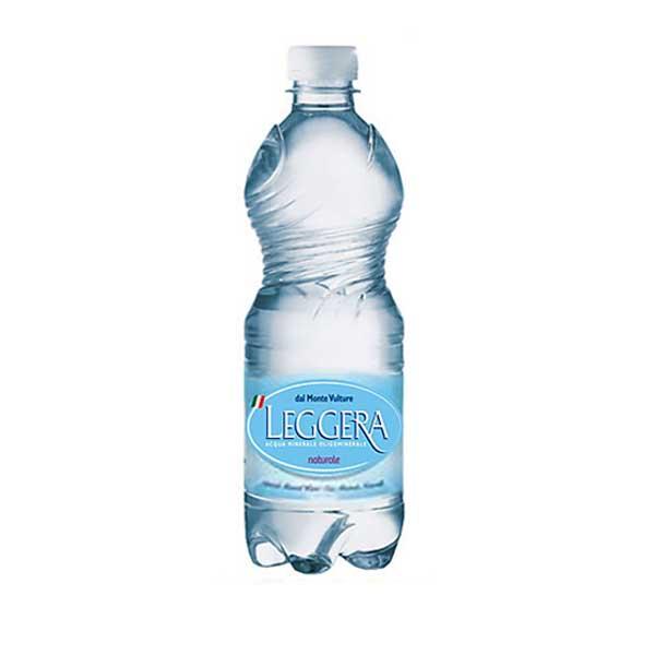 acqua-leggera-nat-cl-50-x-24-0001798-1