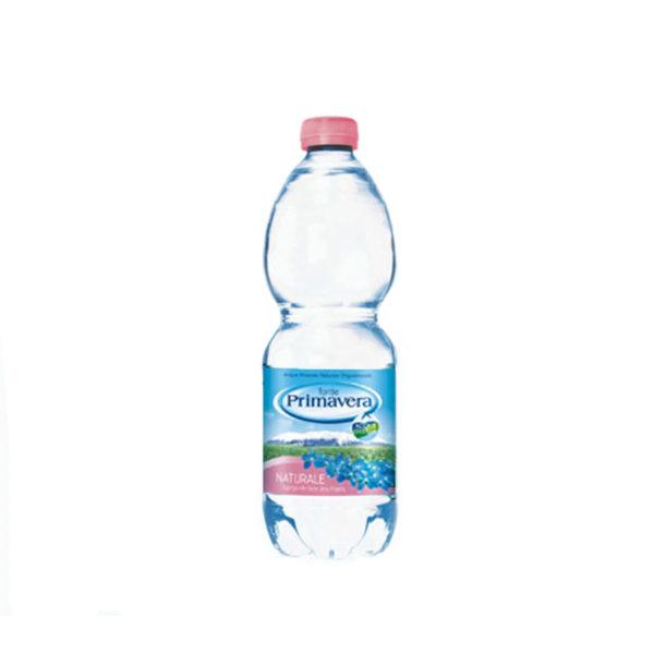 acqua-primavera-nat-cl-50-x-24-0002323-1